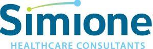 Simione logo