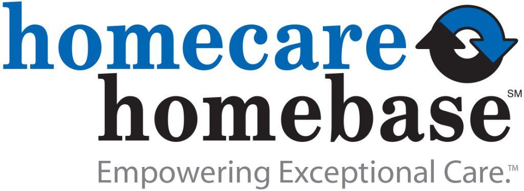 Homecare Homebase