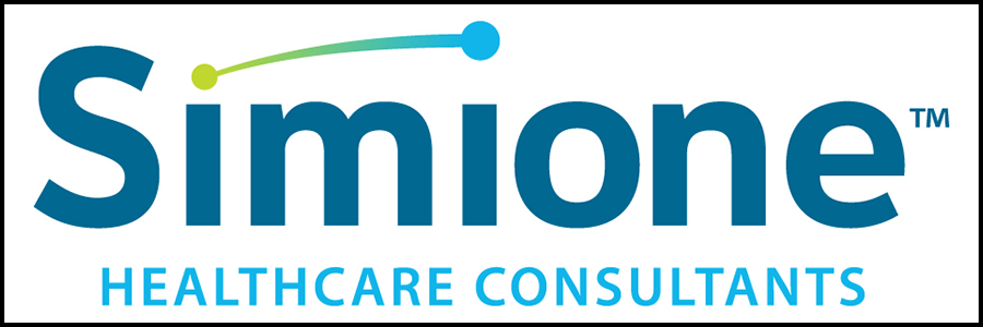 Simione Healthcare Consultants logo